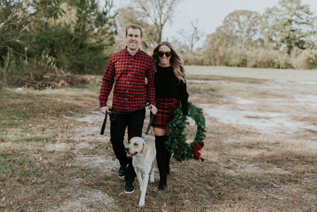 Blogger-Gracefully-Taylored-Christmas6.jpg