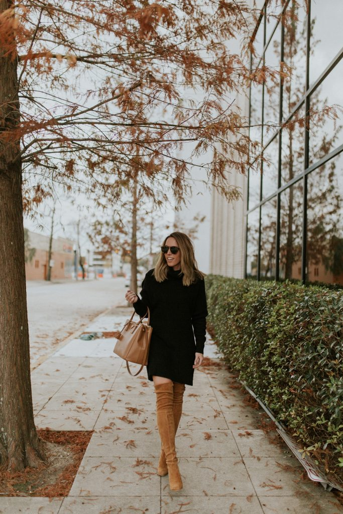 Blogger-Gracefully-Taylored-in-Black-Sweater-Dress-and-Stuart-Weitzman-Boots.jpg