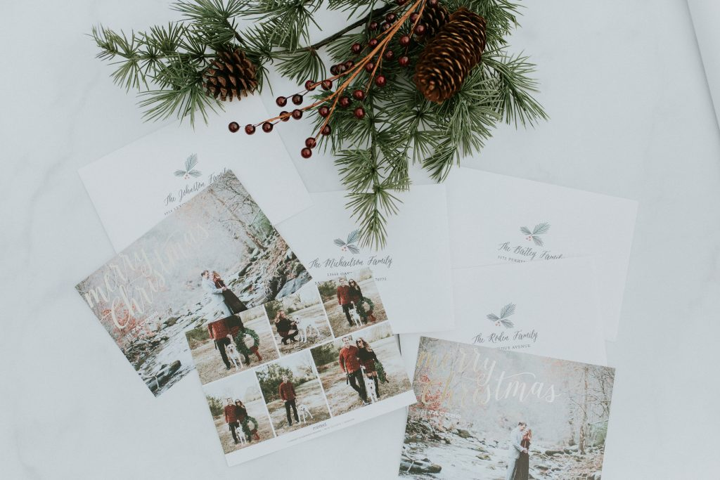 Blogger-Gracefully-Taylored-Christmas-Cards-with-Minted1.jpg