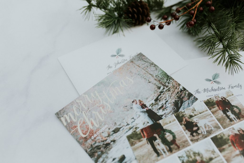 Blogger-Gracefully-Taylored-Christmas-Cards-with-Minted4-1024x683.jpg