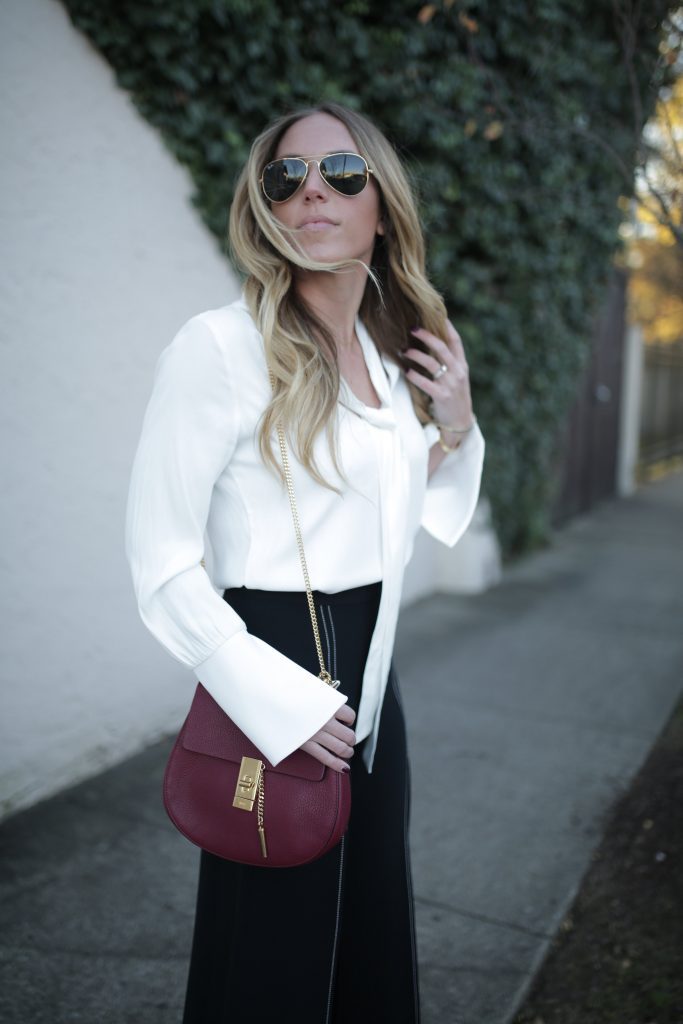 Blogger-Gracefully-Taylored-in-Alexis-Pants-and-Top35-683x1024.jpg