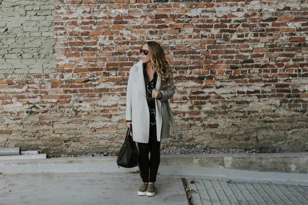 Blogger-Gracefully-Taylored-in-Nashville15-1024x683.jpg