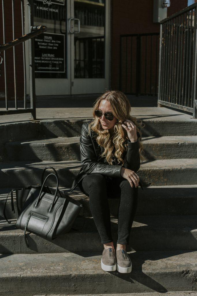 Blogger-Gracefully-Taylored-in-Nashville11-683x1024.jpg