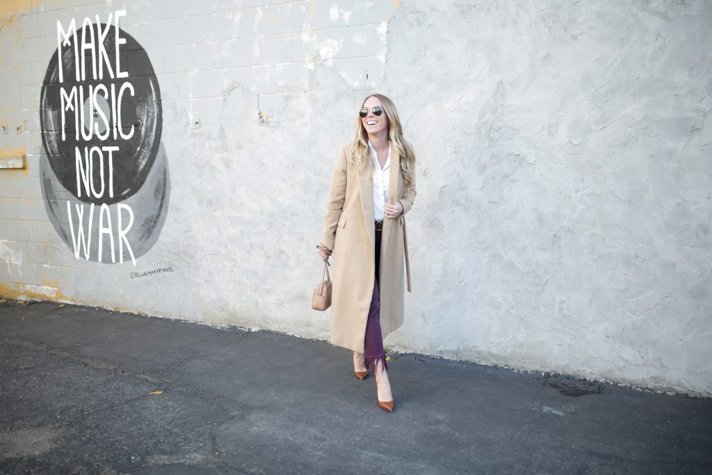 blogger-gracefully-taylored-in-3x1-denim-gucci-accessories5