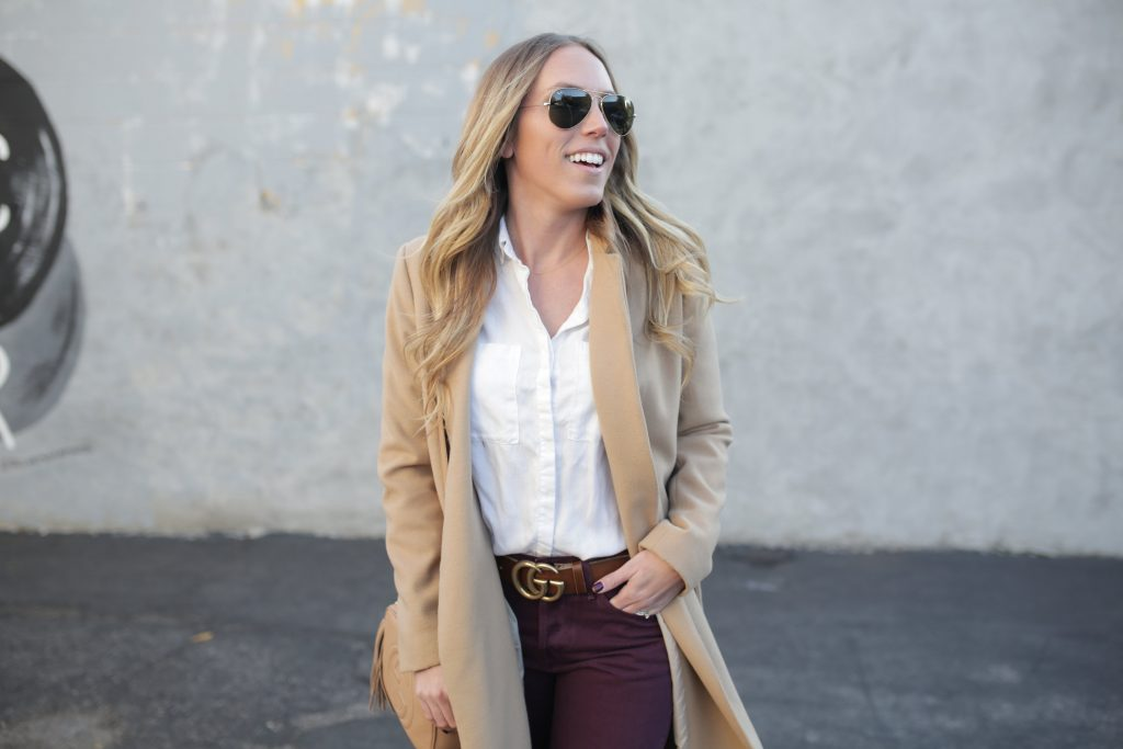 Blogger-Gracefully-Taylored-in-3x1-Denim-Gucci-Accessories40-1024x683.jpg