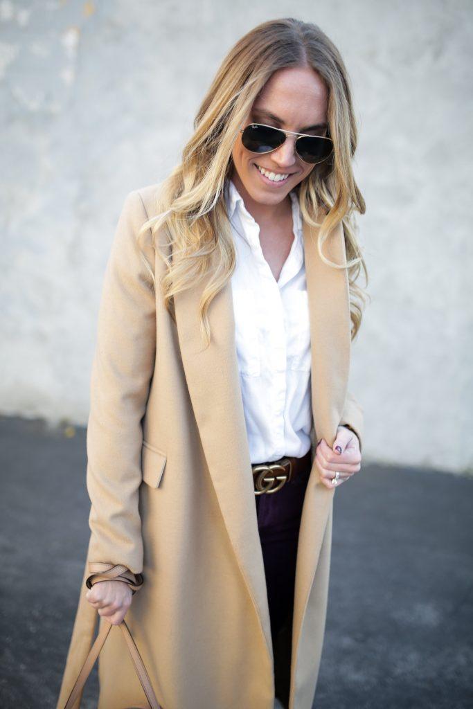 Blogger-Gracefully-Taylored-in-3x1-Denim-Gucci-Accessories17-683x1024.jpg
