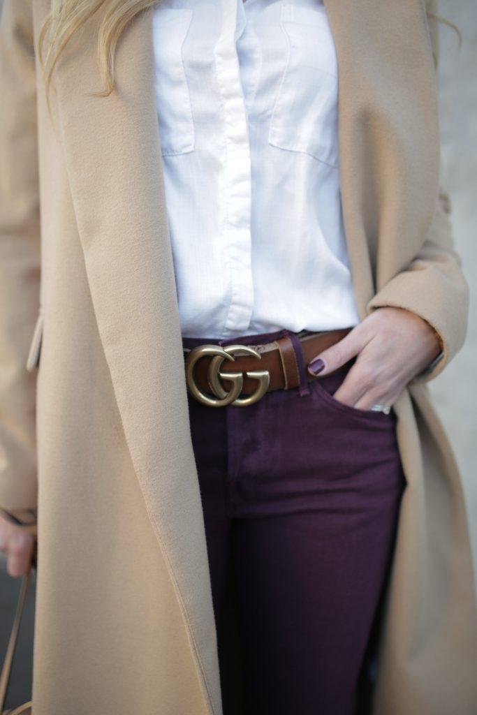 Blogger-Gracefully-Taylored-in-3x1-Denim-Gucci-Accessories23-683x1024.jpg