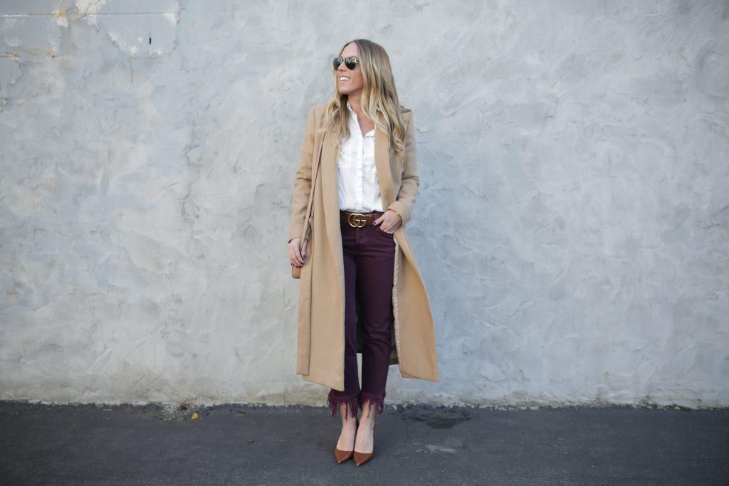 Blogger-Gracefully-Taylored-in-3x1-Denim-Gucci-Accessories37-1024x683.jpg
