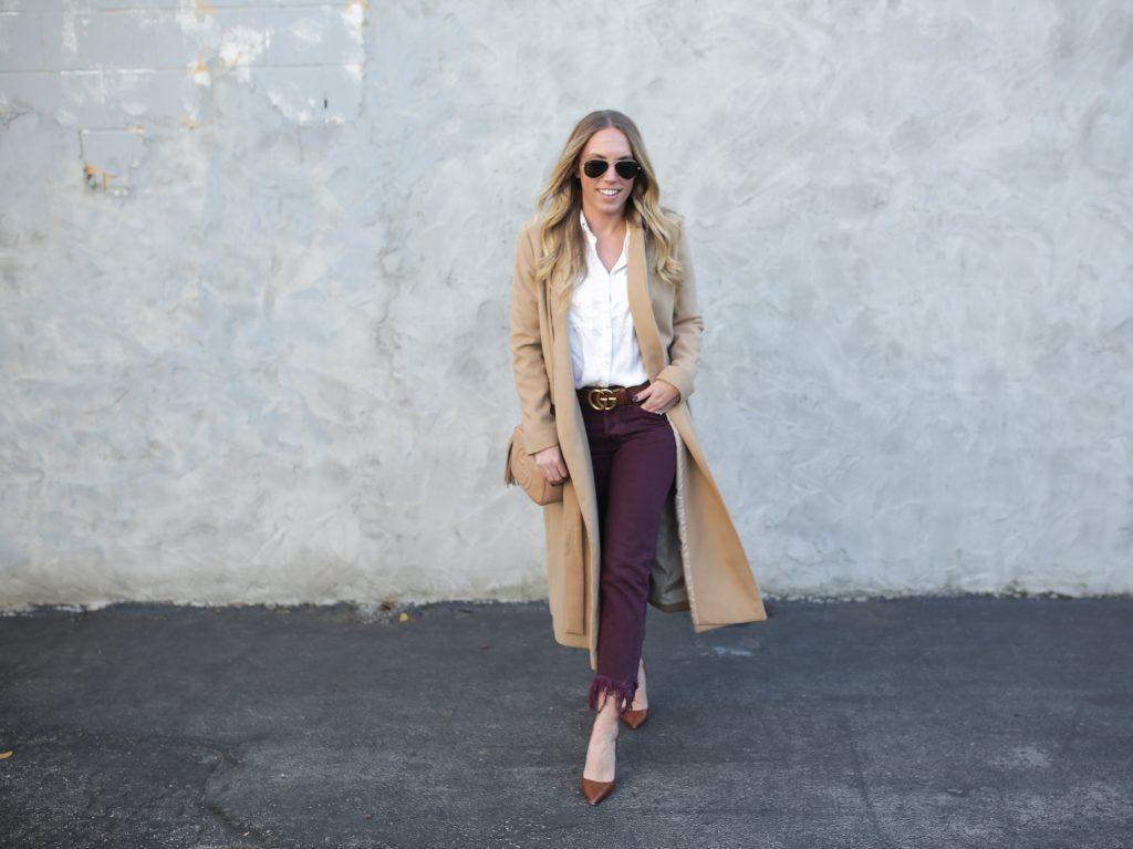 Blogger-Gracefully-Taylored-in-3x1-Denim-Gucci-Accessories39-1024x767.jpg