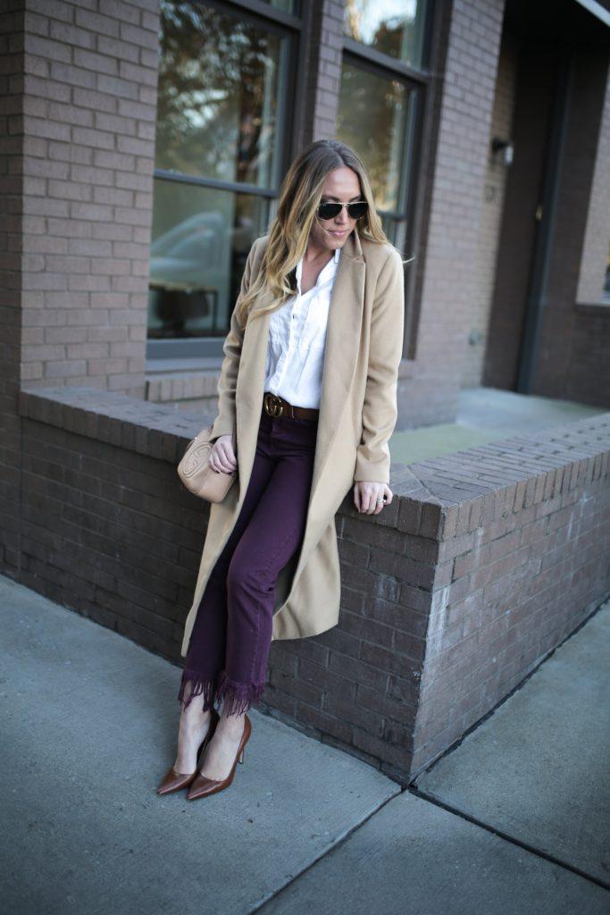 Blogger-Gracefully-Taylored-in-3x1-Denim-Gucci-Accessories52-683x1024.jpg