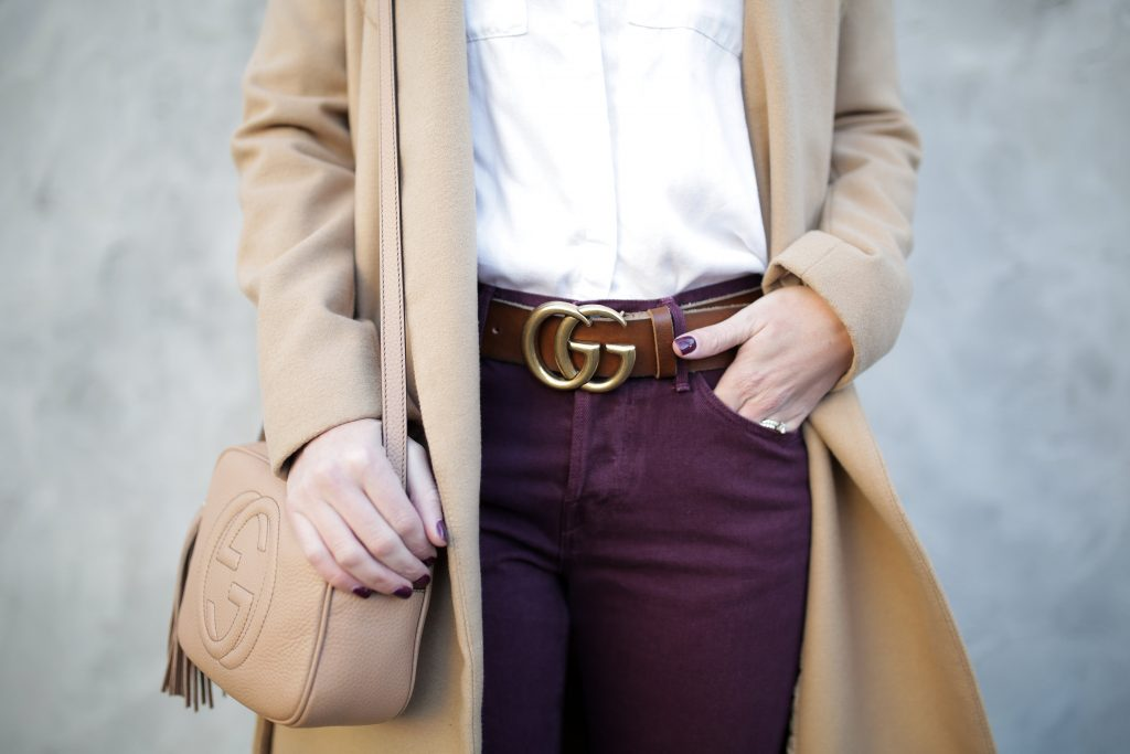 Blogger-Gracefully-Taylored-in-3x1-Denim-Gucci-Accessories-1024x683.jpg