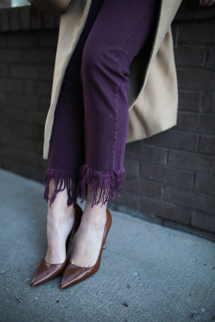 Blogger-Gracefully-Taylored-in-3x1-Denim-Gucci-Accessories53-683x1024.jpg