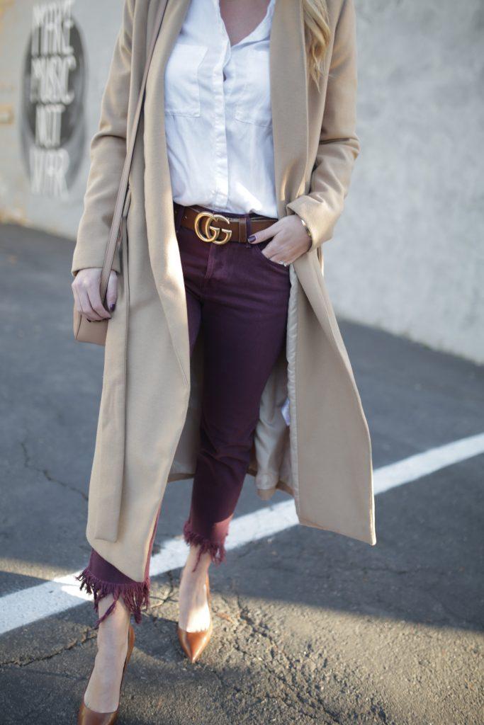 Blogger-Gracefully-Taylored-in-3x1-Denim-Gucci-Accessories30-683x1024.jpg