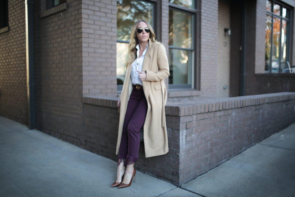 Blogger-Gracefully-Taylored-in-3x1-Denim-Gucci-Accessories49-1024x683.jpg