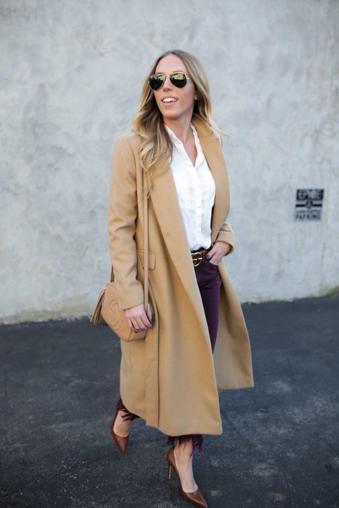 Blogger-Gracefully-Taylored-in-3x1-Denim-Gucci-Accessories44-683x1024.jpg