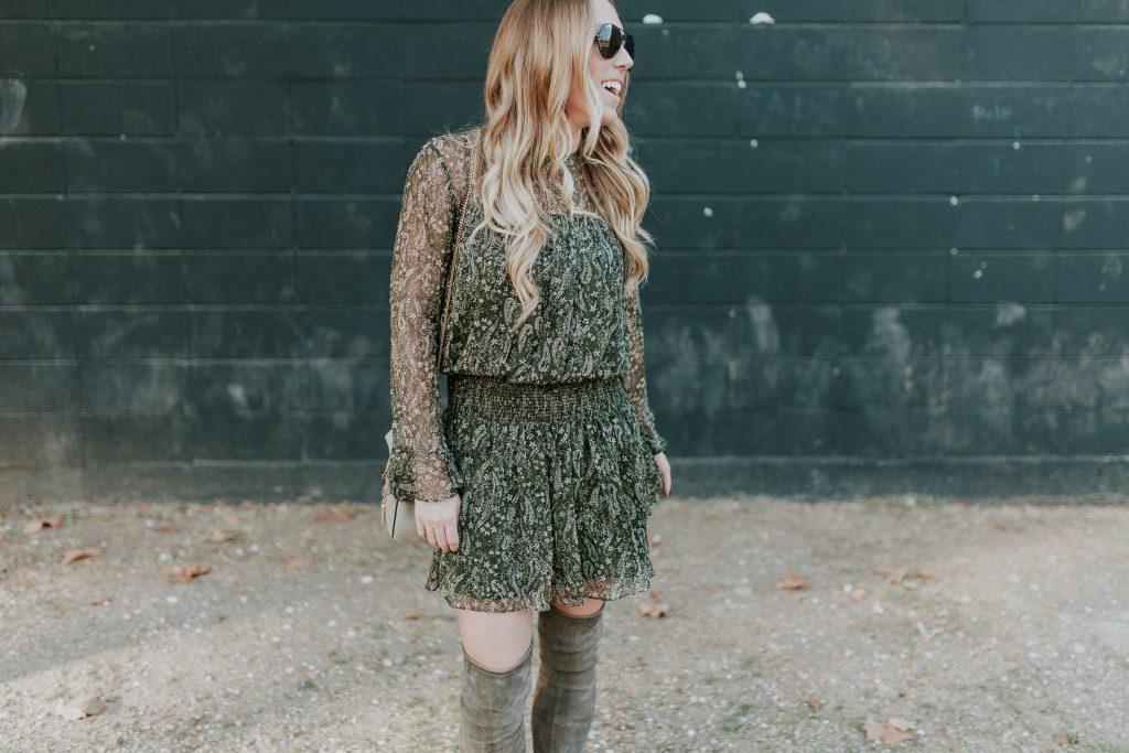 Blogger-Gracefully-Taylored-in-Shoshanna-Dress-Stuart-Weitzman-Boots24-1024x683.jpg