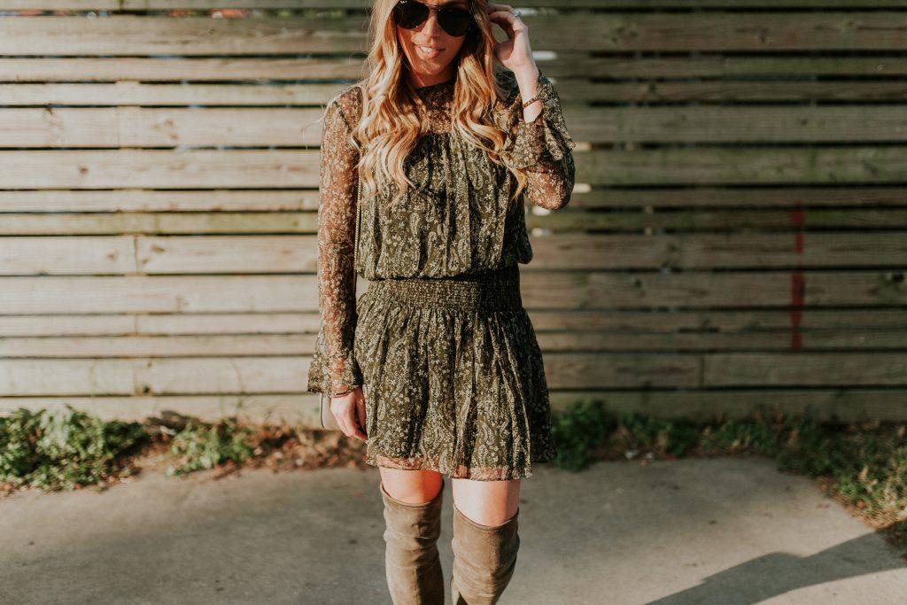 Blogger-Gracefully-Taylored-in-Shoshanna-Dress-Stuart-Weitzman-Boots7-1024x683.jpg