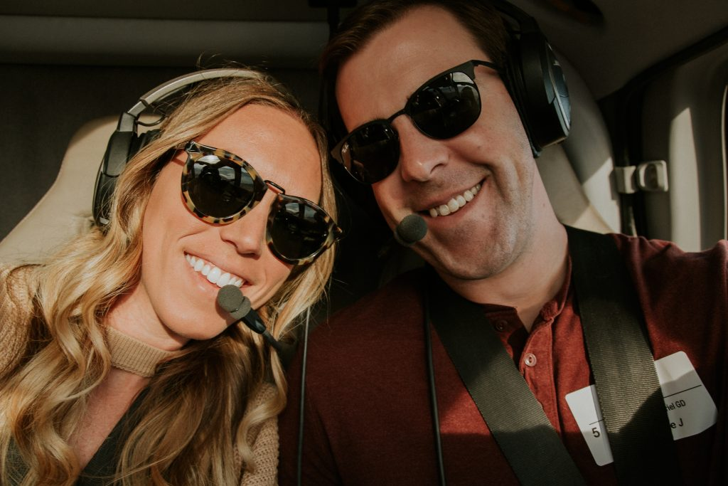 Blogger-Gracefully-Taylored-in-Sundance-Helicopter-Ride6-1024x683.jpg