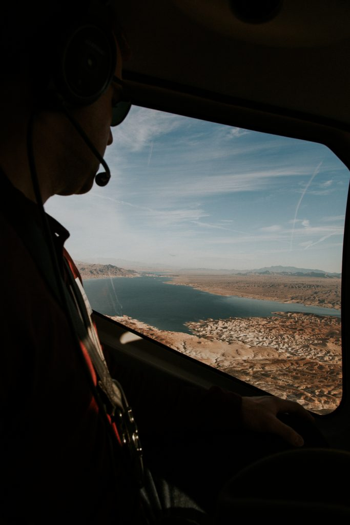Blogger-Gracefully-Taylored-in-Sundance-Helicopter-Ride12-683x1024.jpg
