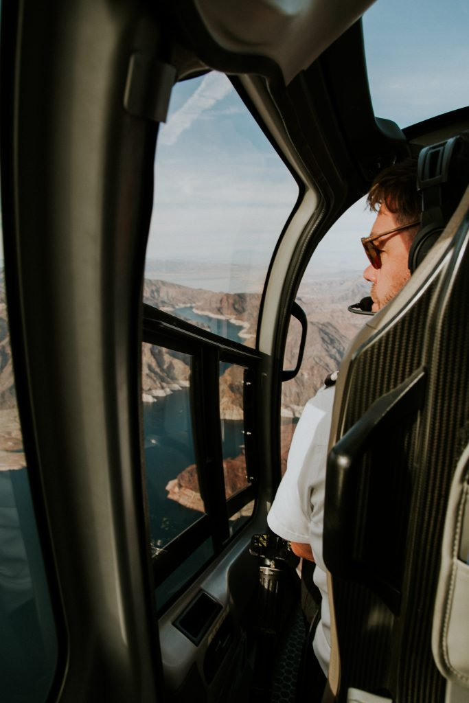 Blogger-Gracefully-Taylored-in-Sundance-Helicopter-Ride49-683x1024.jpg