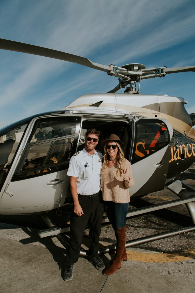 Blogger-Gracefully-Taylored-in-Sundance-Helicopter-Ride52-683x1024.jpg
