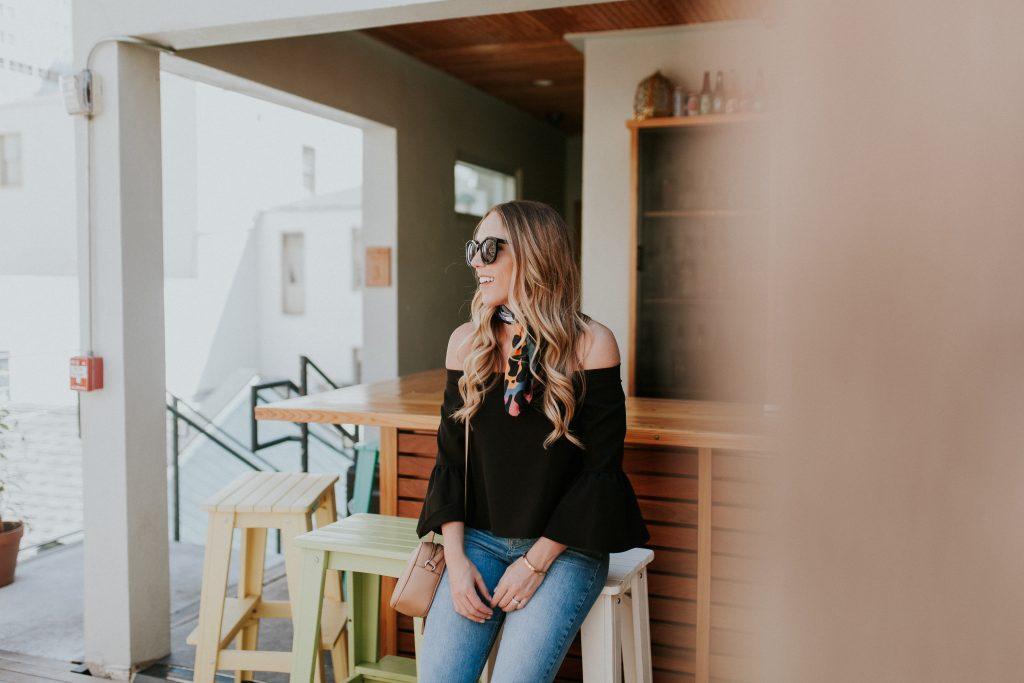Blogger-Gracefully-Taylored-in-Zara-Scarf6-1024x683.jpg