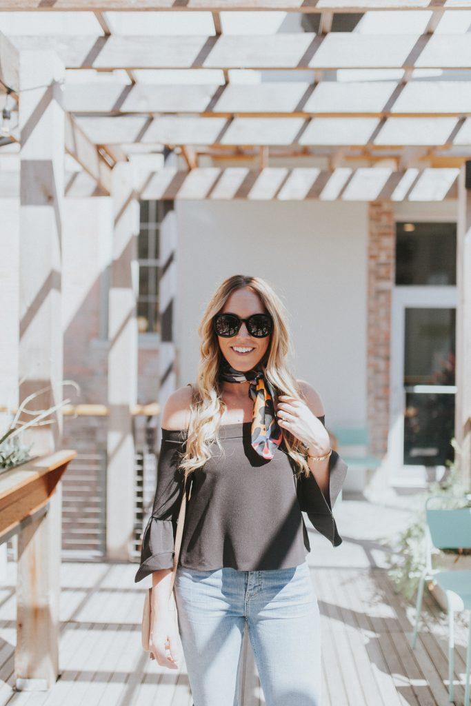 Blogger-Gracefully-Taylored-in-Zara-Scarf-683x1024.jpg