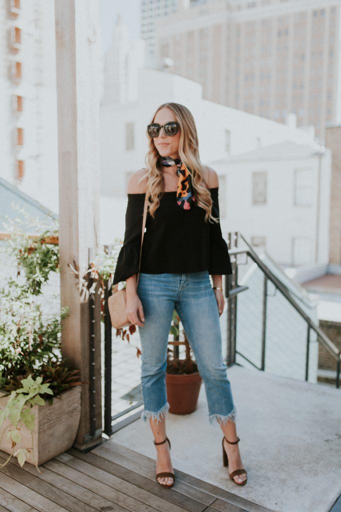Blogger-Gracefully-Taylored-in-Zara-Scarf16-683x1024.jpg