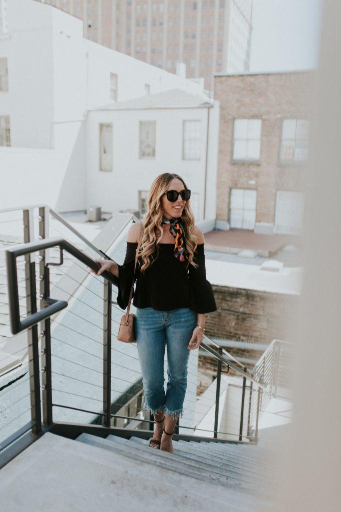 Blogger-Gracefully-Taylored-in-Zara-Scarf23-683x1024.jpg