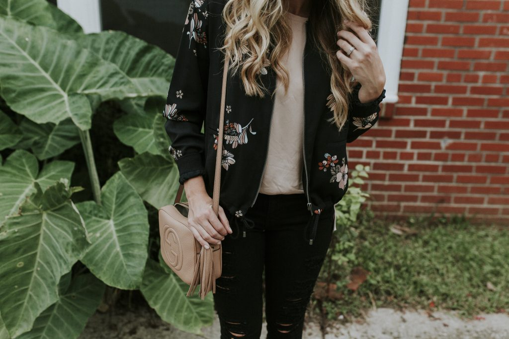blogger-gracefully-taylored-in-who-what-wear-target-jacket-and-rag-and-bone-high-tops10