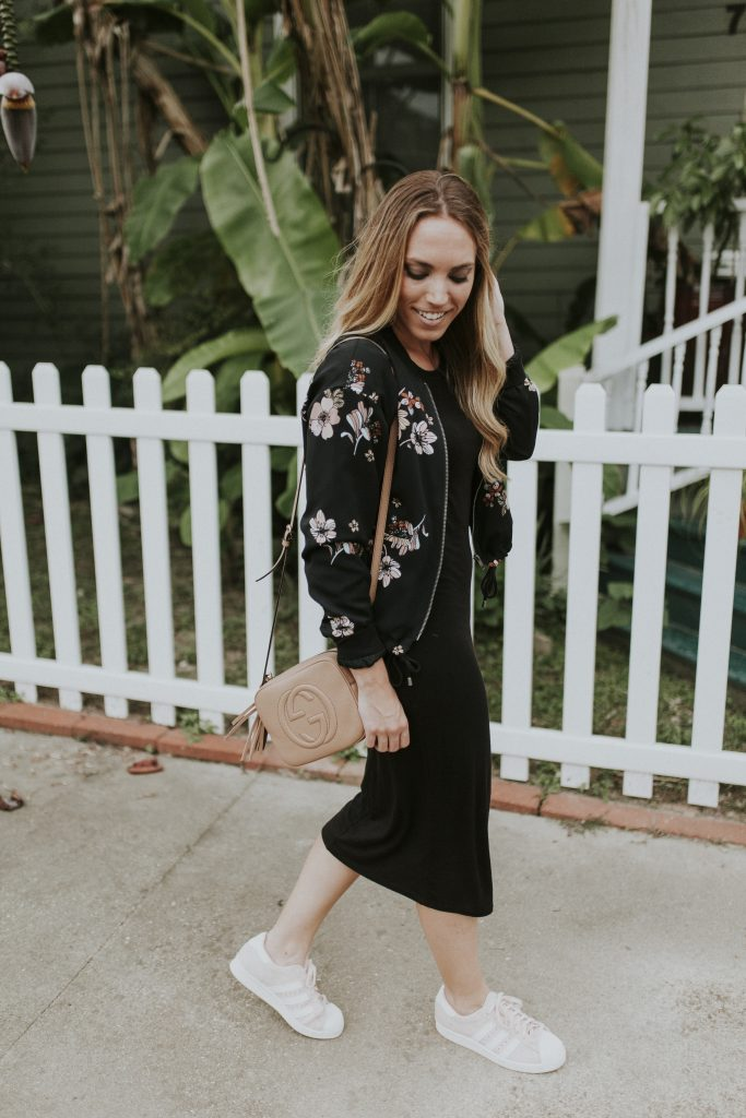 Blogger-Gracefully-Taylored-in-Who-What-Wear-Target-Jacket-and-Forever-21-Dress11-683x1024.jpg
