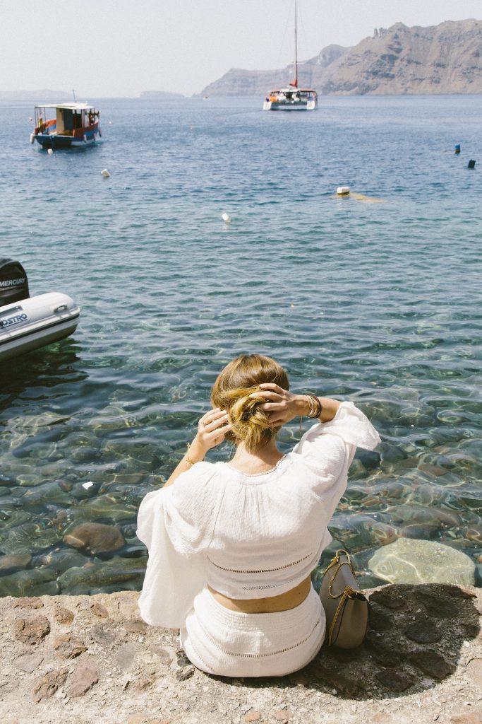 Santoriniset8-683x1024.jpg
