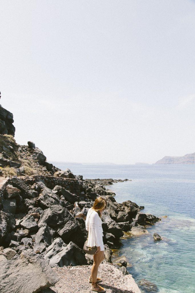 Santoriniset14-683x1024.jpg