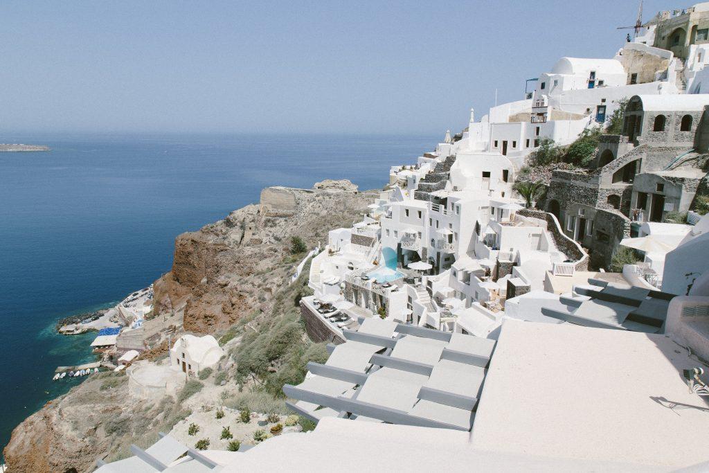 Santoriniset-1024x683.jpg
