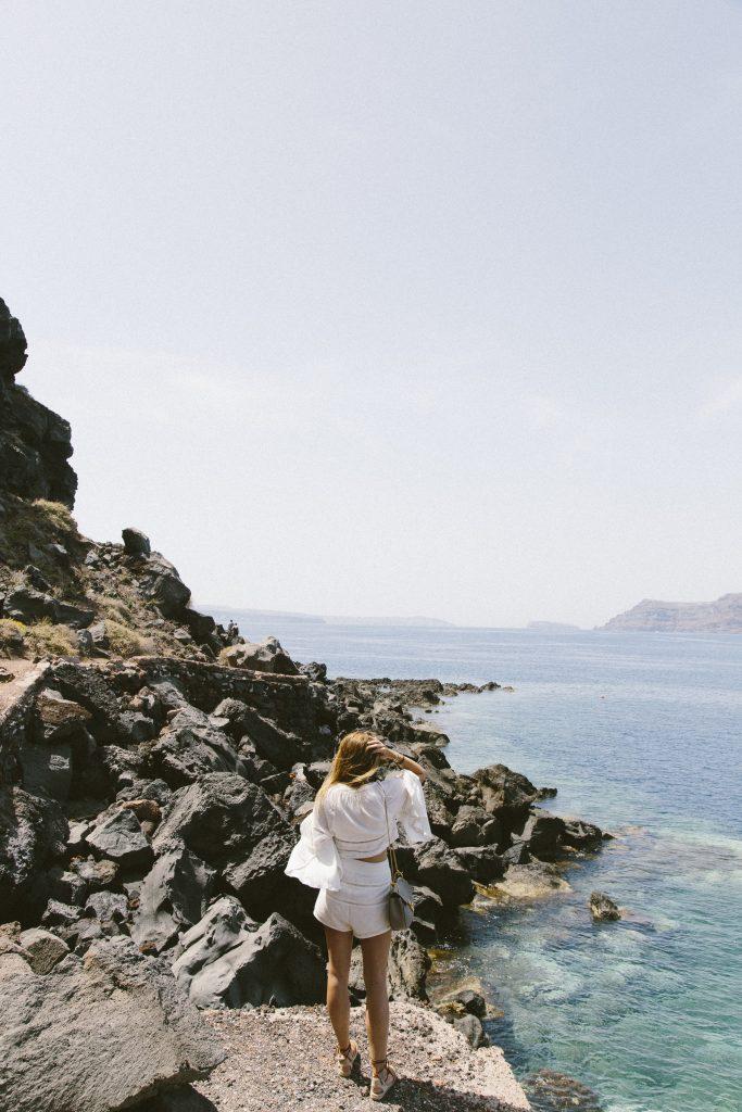 Santoriniset15-683x1024.jpg