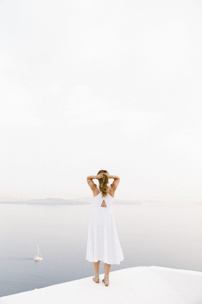 Santoriniwhite5-683x1024.jpg