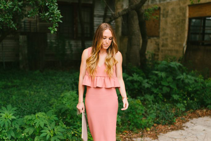 pinkskirt13