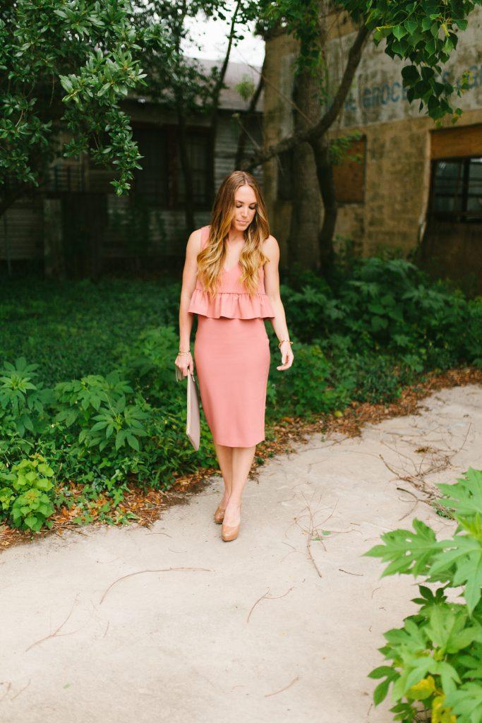 pinkskirt5-683x1024-1.jpg