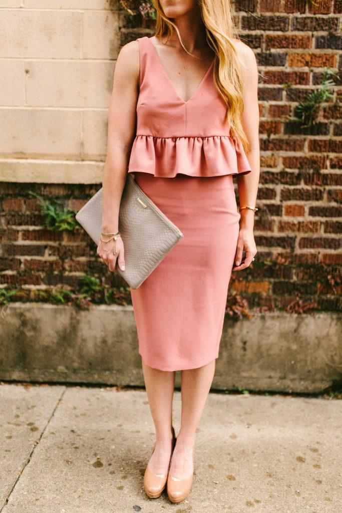 pinkskirt31-683x1024.jpg