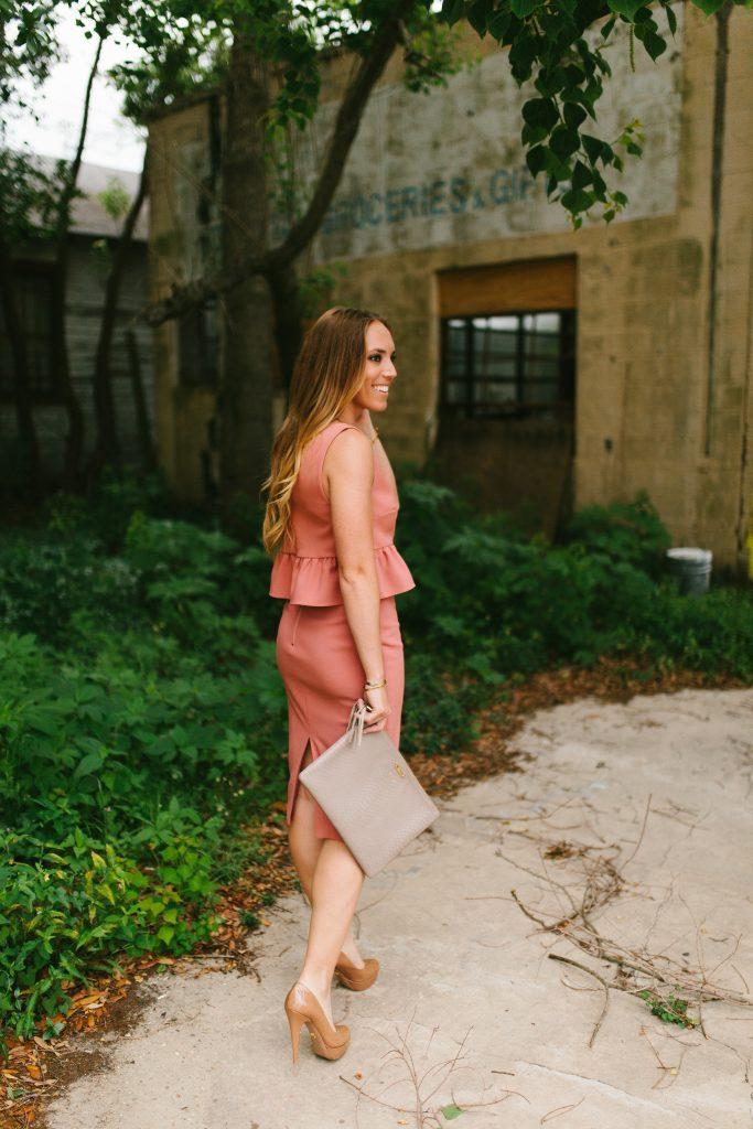 pinkskirt11-683x1024.jpg