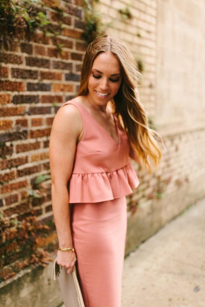 pinkskirt23-683x1024.jpg