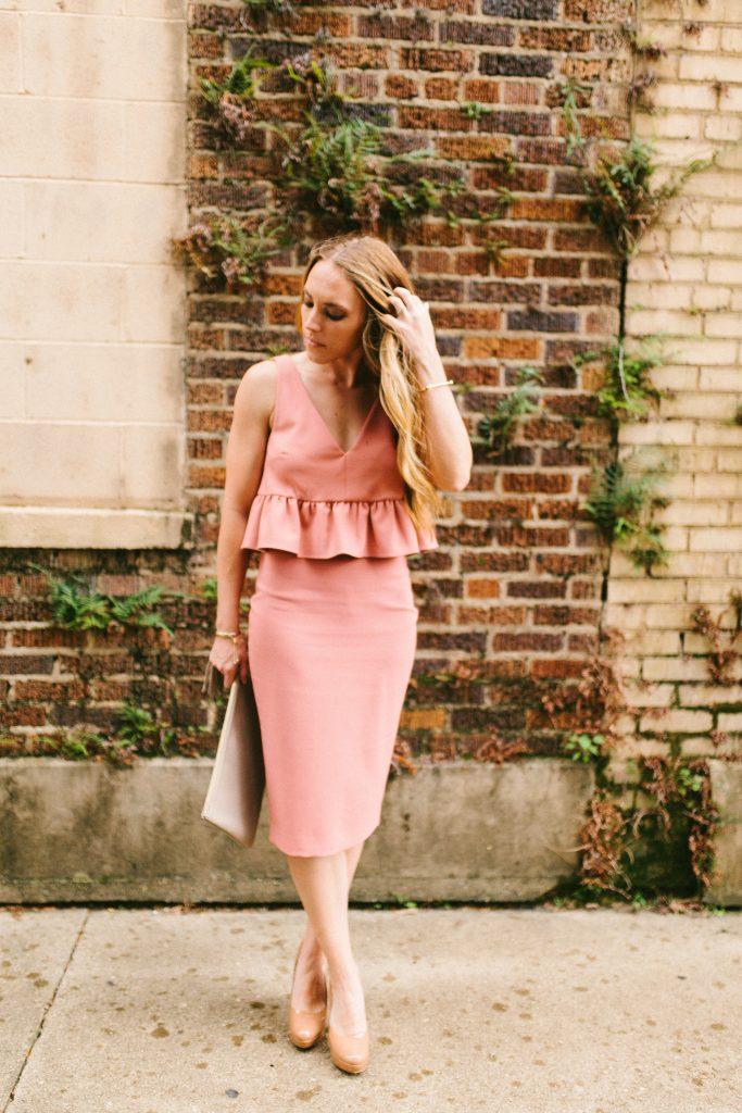 pinkskirt22-683x1024.jpg
