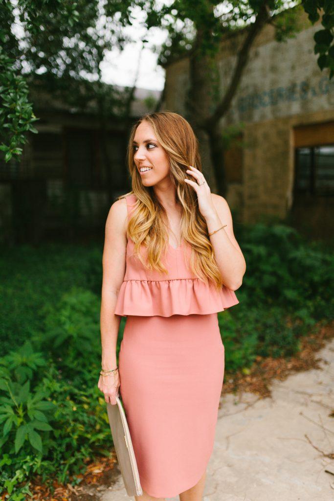 pinkskirt4-683x1024.jpg