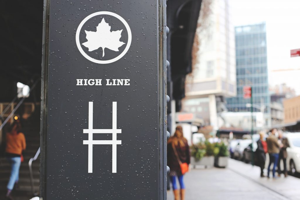 highline5