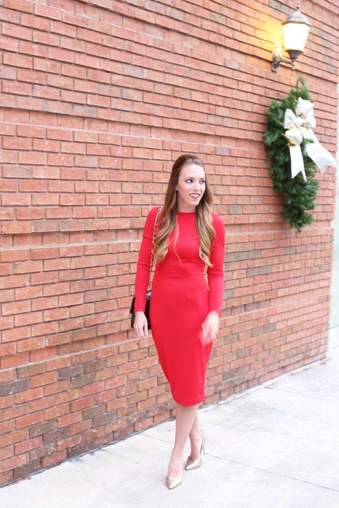 reddress5-683x1024.jpg