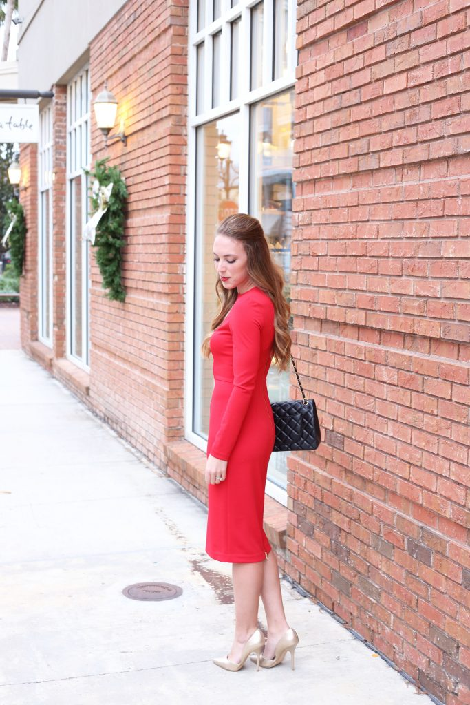 reddress7-683x1024.jpg