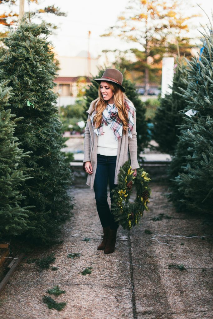 Christmastrees19-683x1024.jpg