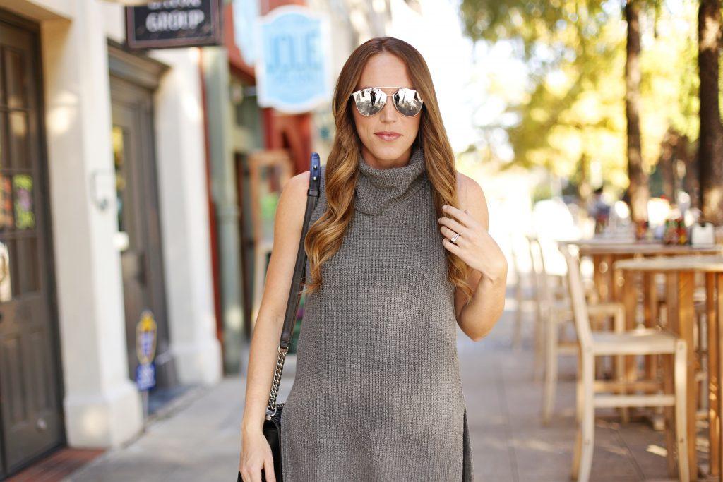 greysweater1