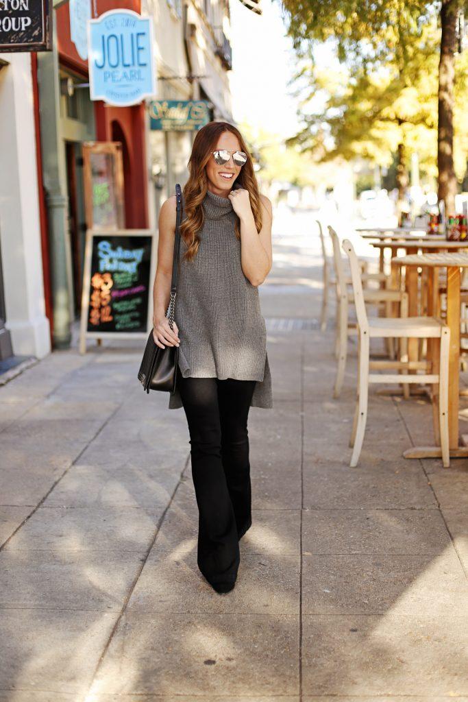 greysweater8-683x1024.jpg