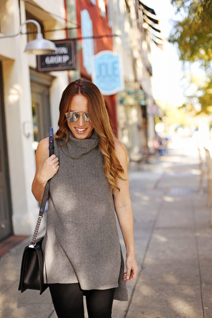 greysweater10-683x1024.jpg